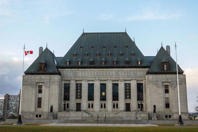 CBC wins SLAPP motion against Subway Restaurants